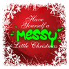 Messy_christmas